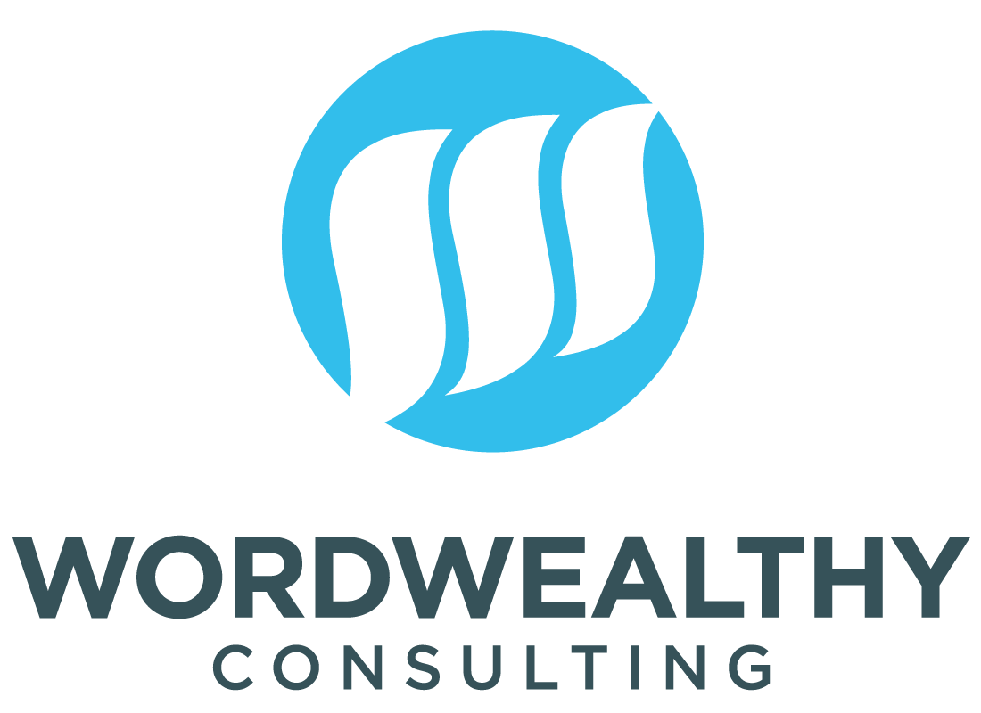 Wordwealthy Consulting
